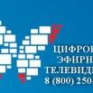 3014735-39126211-39126218.jpg