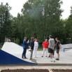 скейт.jpg